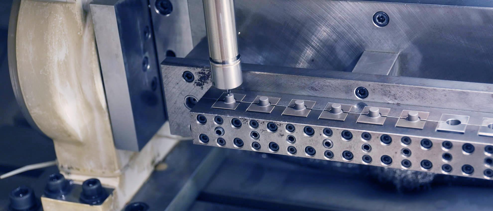 製造業・機械加工