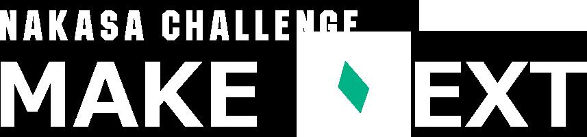 NAKASA CHALLENGE